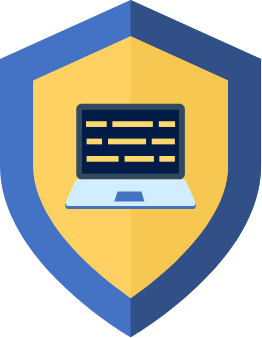 Protect company IP