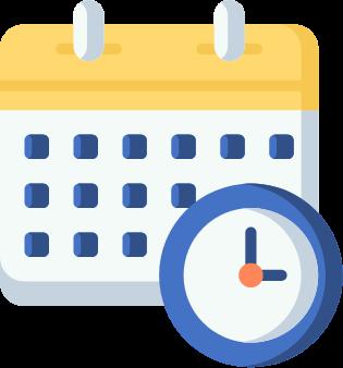 schedule 1 1